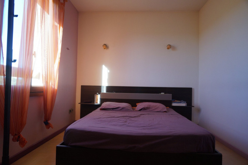 Sale house / villa Agen 214 000€ - Picture 8