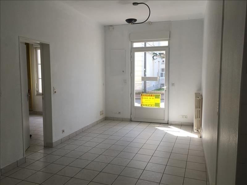 Rental empty room/storage Vendome 500€ HT/HC - Picture 3