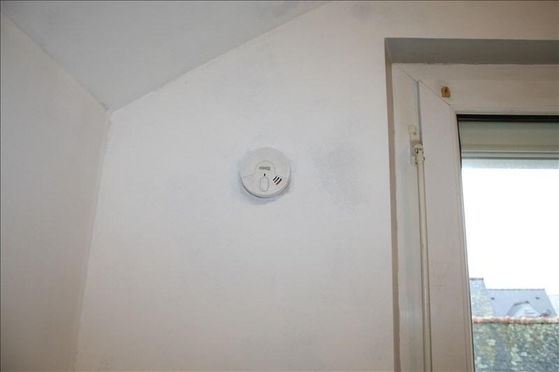 Location appartement Josselin 305€ CC - Photo 9