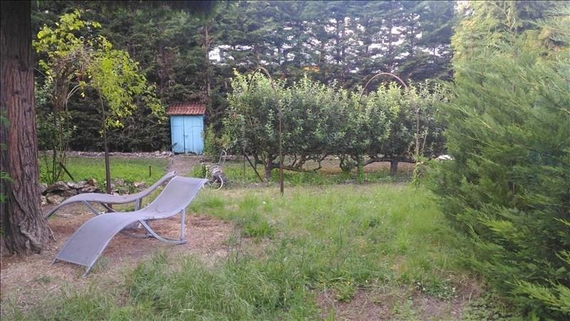 Vente maison / villa Louveciennes 735000€ - Photo 4
