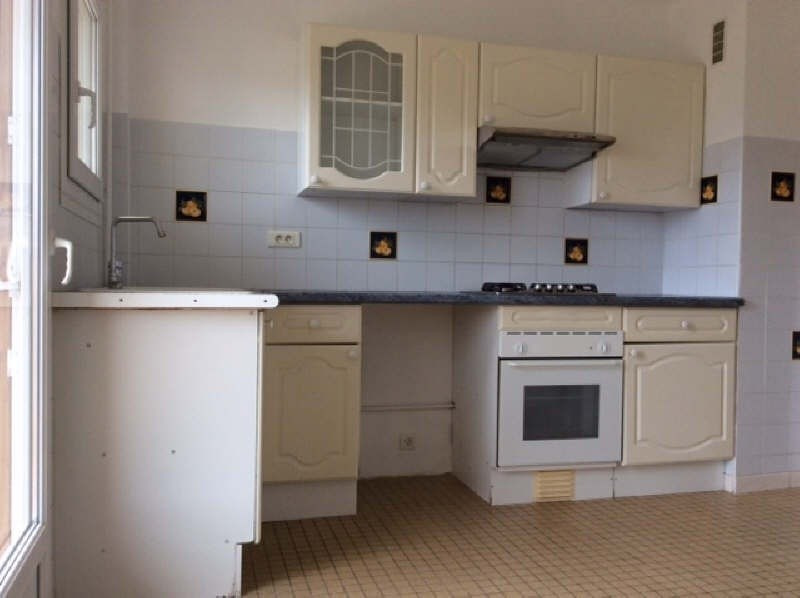 Vente appartement Le pradet 195 000€ - Photo 2