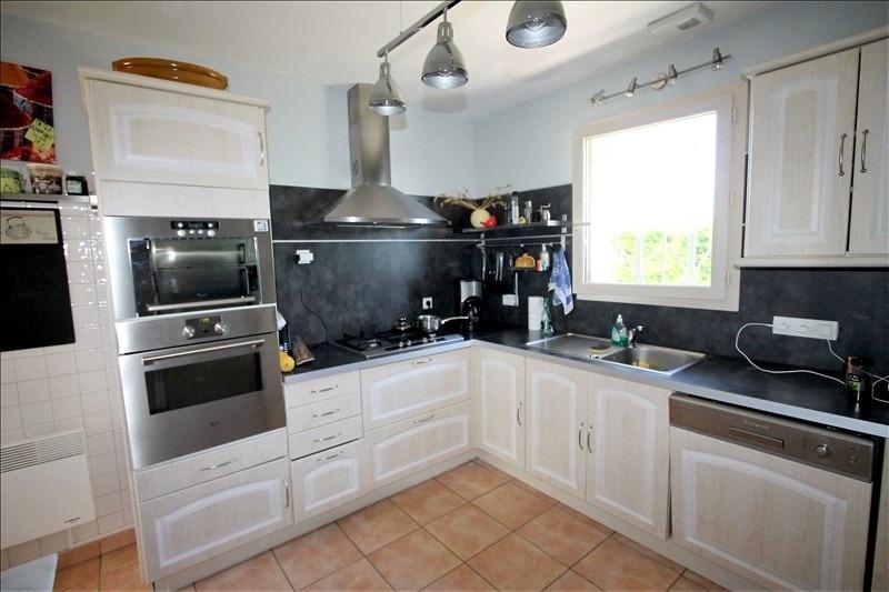 Sale house / villa Gardonne 207000€ - Picture 4