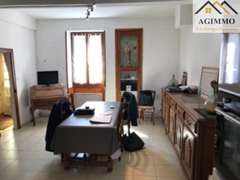 Vente maison / villa Mauvezin 235 000€ - Photo 4