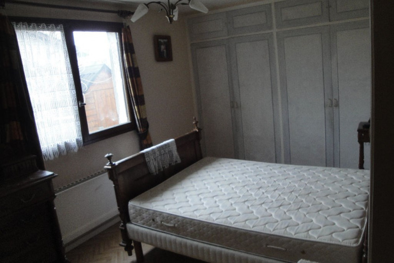 Sale house / villa Boe 144250€ - Picture 7