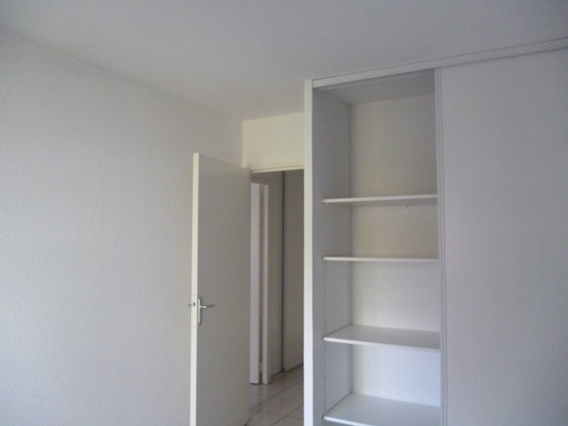 Location appartement Tarbes 492€ CC - Photo 7