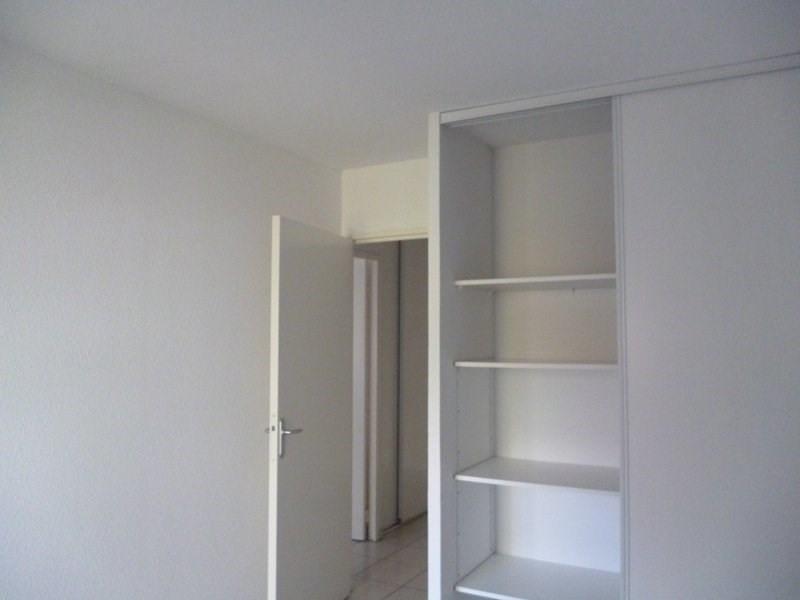 Rental apartment Tarbes 492€ CC - Picture 7