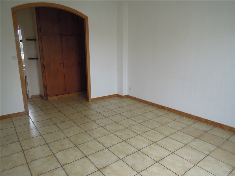 Location appartement Crepy en valois 585€ CC - Photo 2