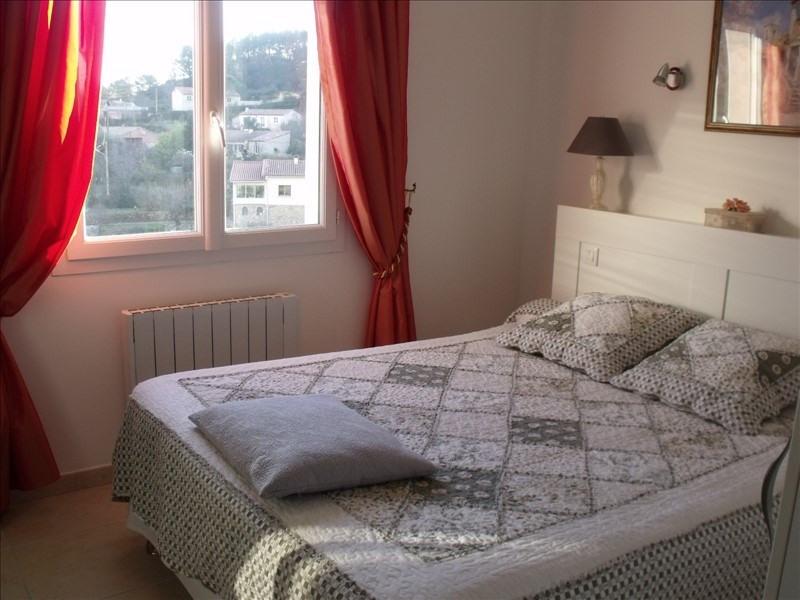 Sale house / villa Lodeve 285000€ - Picture 9