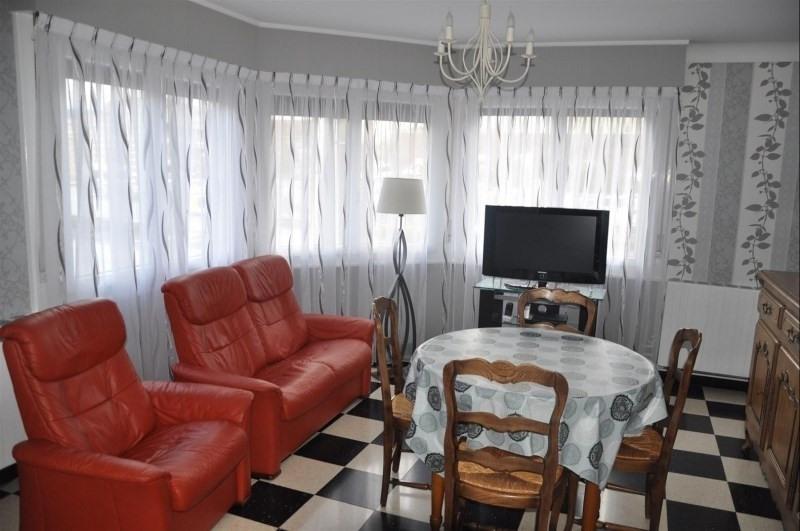 Vente maison / villa Rosendael 187000€ - Photo 7
