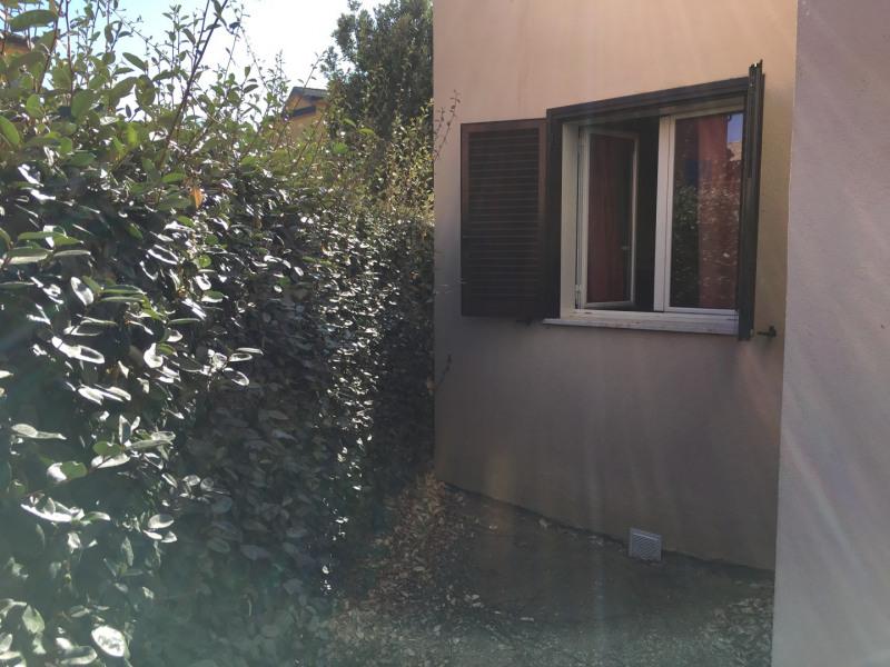 Sale apartment L'île-rousse 128000€ - Picture 8