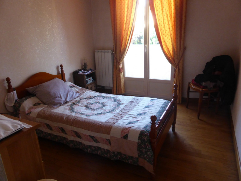 Vente appartement Plan de cuques 235000€ - Photo 6