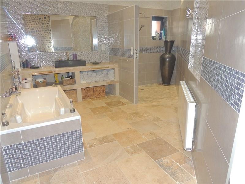 Vente de prestige maison / villa Lescar 595000€ - Photo 9