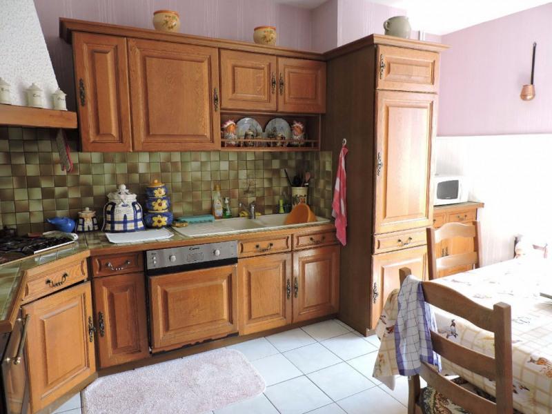 Vente maison / villa Limoges 212000€ - Photo 6
