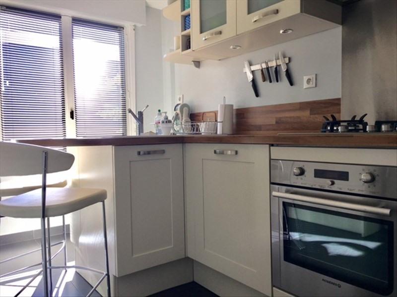 Vente appartement Maisons-laffitte 367500€ - Photo 1