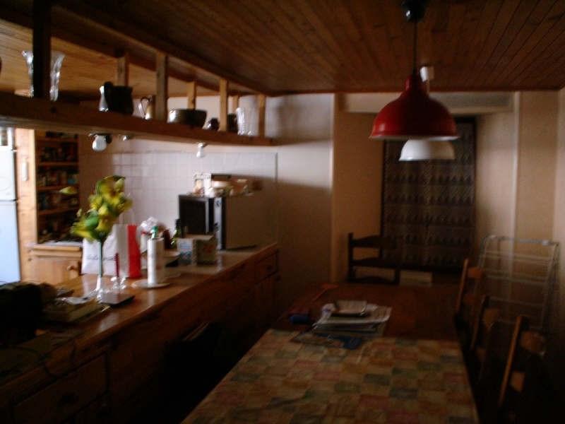 Vente maison / villa St chely d aubrac 120000€ - Photo 5