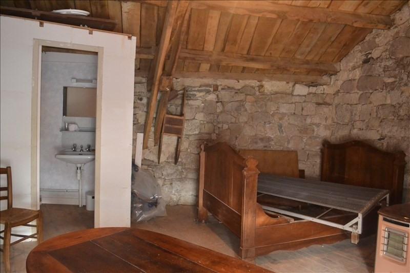 Vente maison / villa Millau 14500€ - Photo 3
