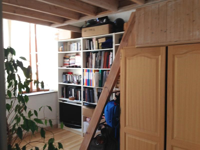 Vente appartement Lille 130 000€ - Photo 4