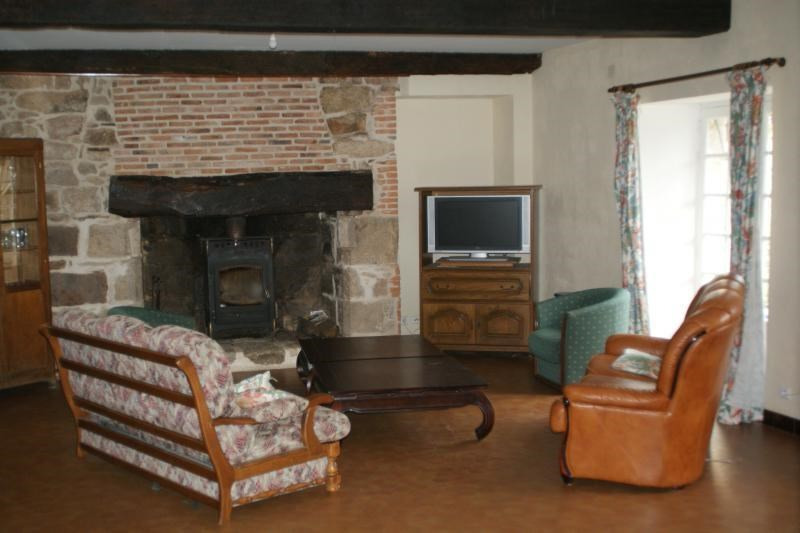 Sale house / villa Limoges 129 500€ - Picture 6