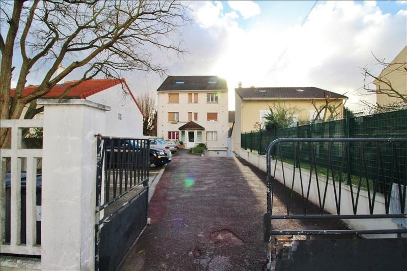 Vente immeuble Sartrouville 1575000€ - Photo 1