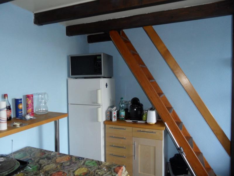Location vacances maison / villa Port leucate 243,06€ - Photo 4