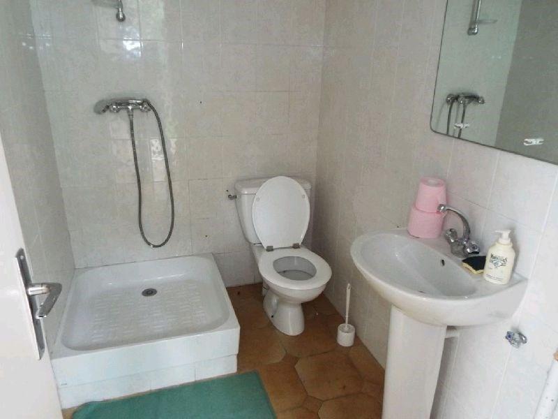 Vente maison / villa Chilly mazarin 395000€ - Photo 8