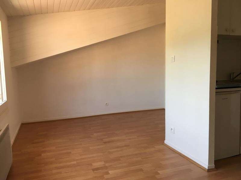 Rental apartment Toulouse 479€ CC - Picture 6