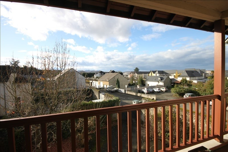 Sale apartment Oloron ste marie 129 000€ - Picture 4