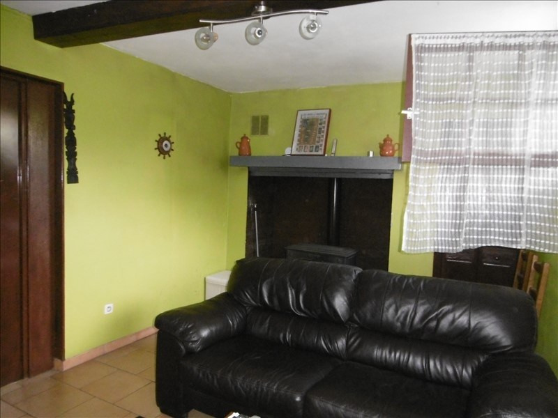 Vente maison / villa St gery 79 000€ - Photo 4