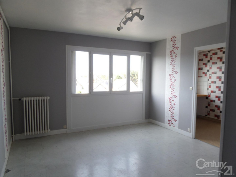 Location appartement Ifs 400€ CC - Photo 1
