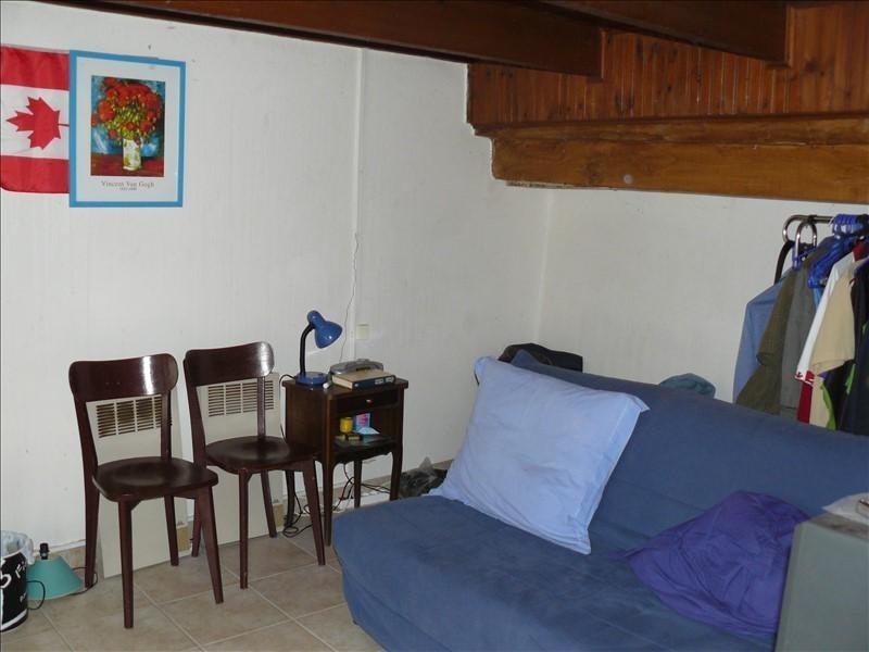 Vente maison / villa Guegon 32000€ - Photo 8