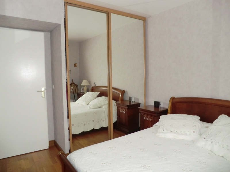 Vente appartement Chantilly 299 000€ - Photo 9