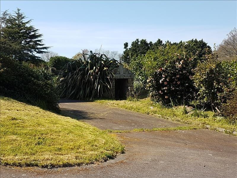 Sale house / villa Quimper 275600€ - Picture 7