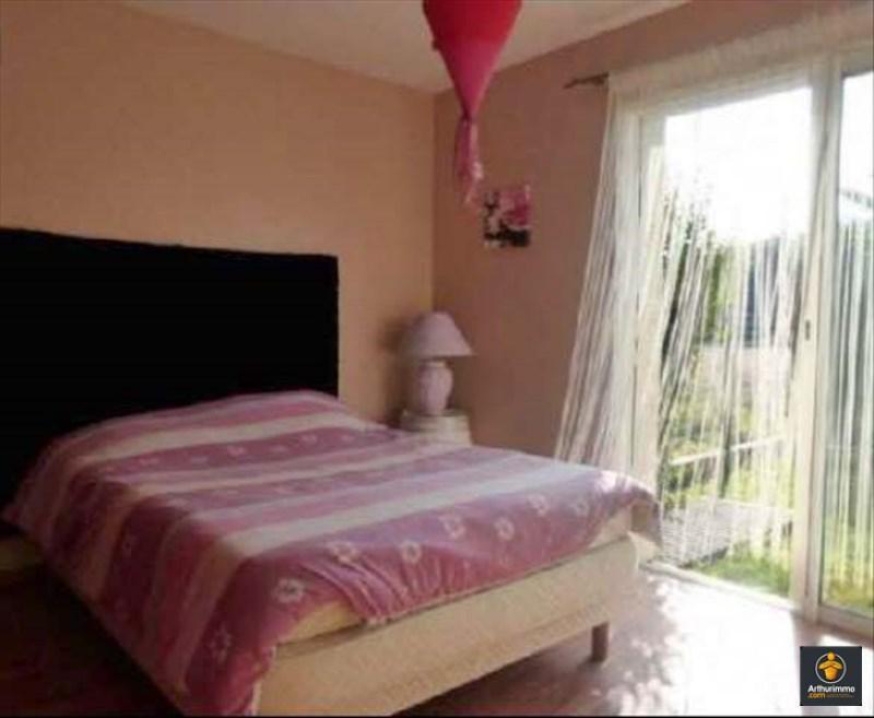 Sale house / villa Carnac 219240€ - Picture 3