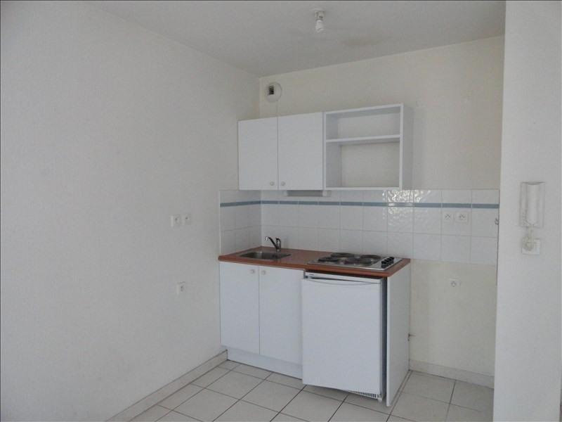 Vente appartement Lunel 128800€ - Photo 6