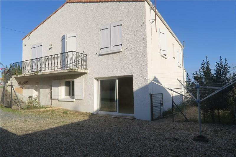 Location appartement Royan 675€ CC - Photo 3