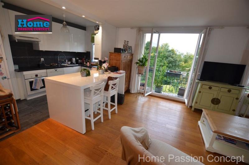 Sale apartment Rueil malmaison 299000€ - Picture 3