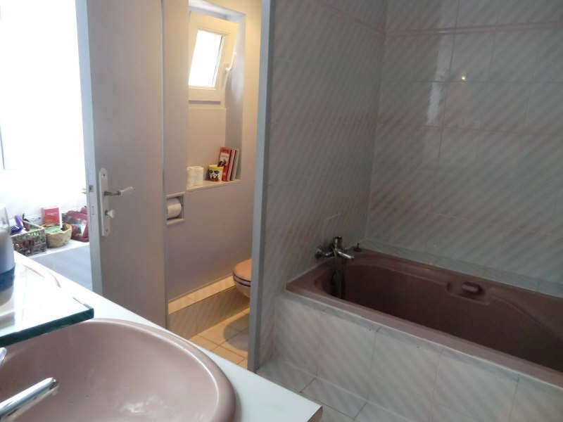 Vente maison / villa Orry la ville 414000€ - Photo 10