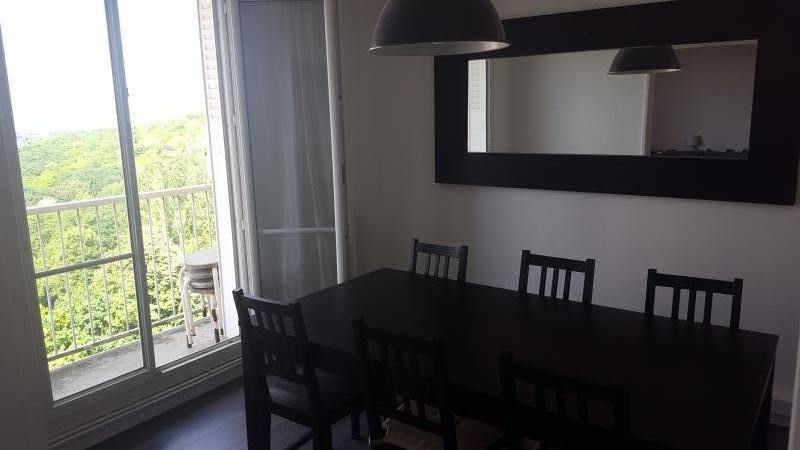 Sale apartment Gagny 169 000€ - Picture 7