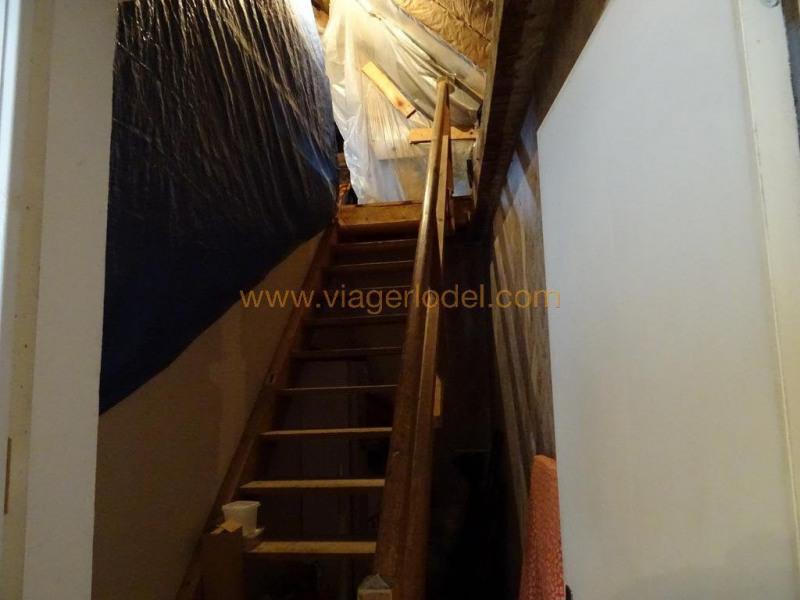 Пожизненная рента дом Conflans sur seine 30200€ - Фото 15