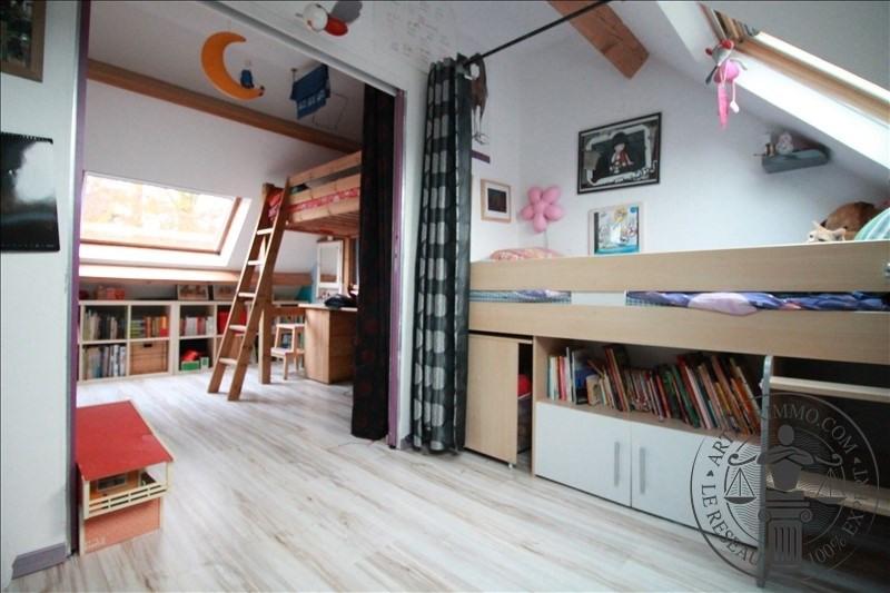 Vente maison / villa St arnoult en yvelines 238000€ - Photo 7