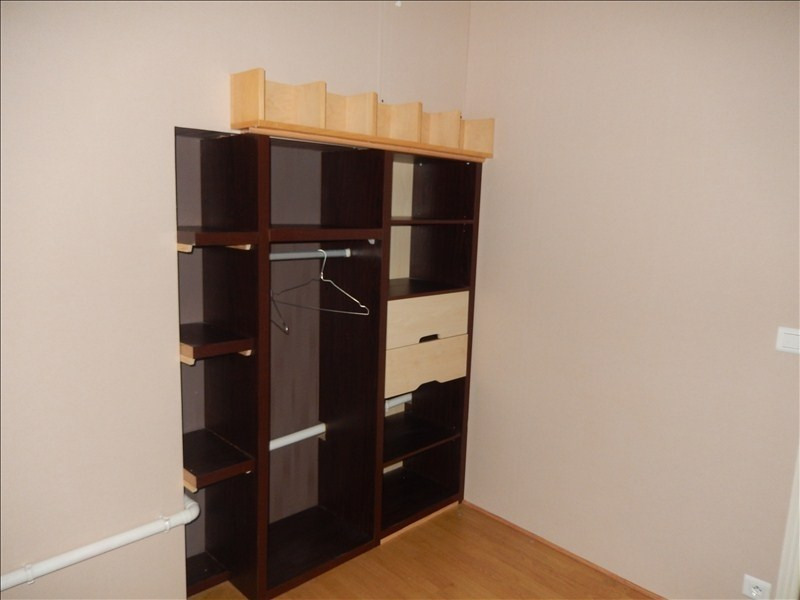 Rental apartment Le puy en velay 358,79€ CC - Picture 6