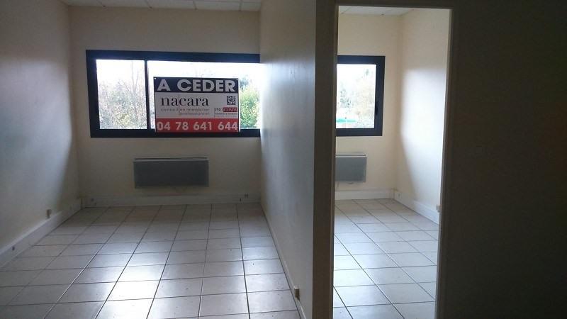 Vente Bureau Civrieux-d'Azergues 0
