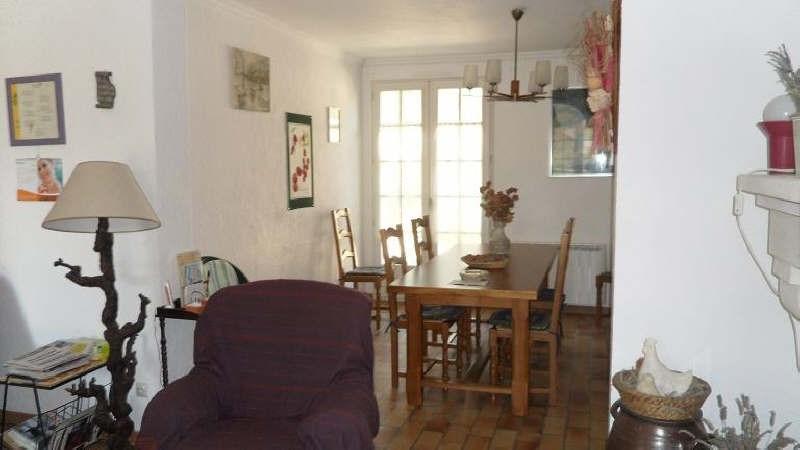 Venta  casa Chateauneuf de gadagne 349000€ - Fotografía 4