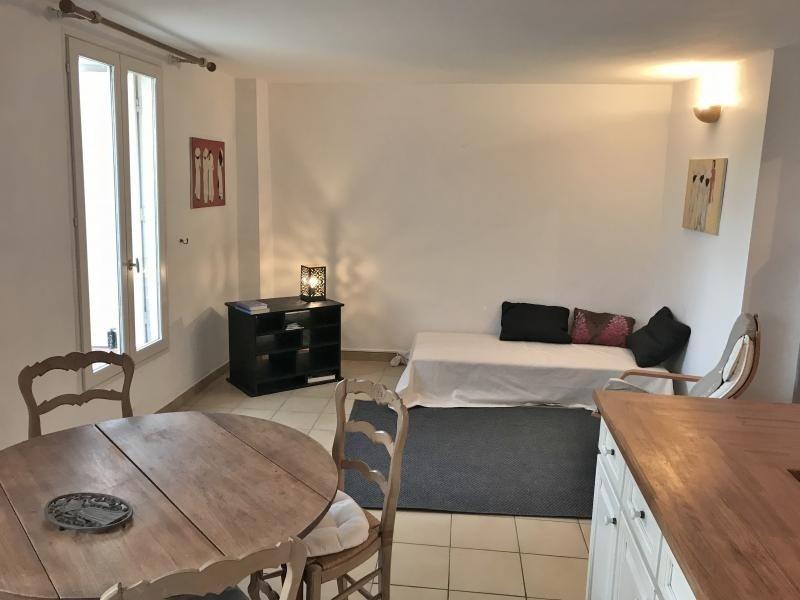 Vente appartement Eguilles 189000€ - Photo 3