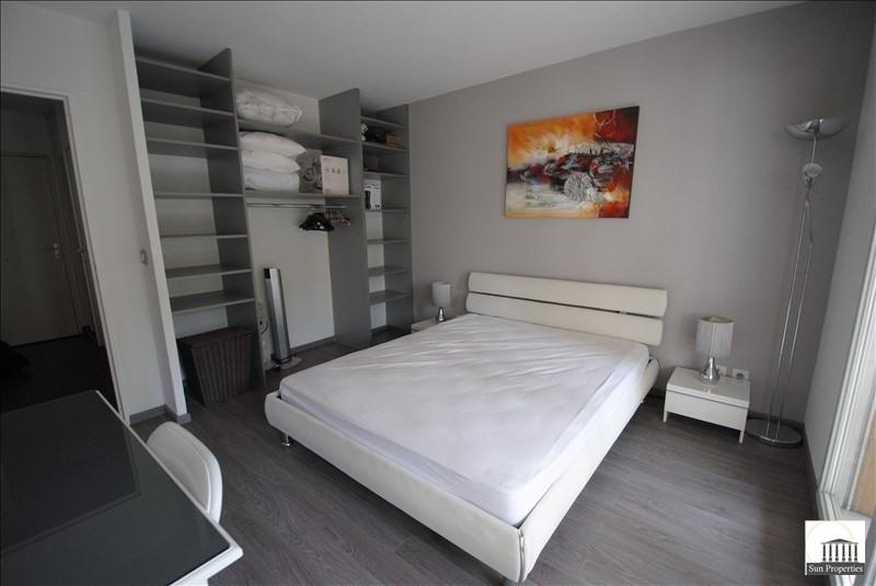 Vente appartement Cannes la bocca 182000€ - Photo 6