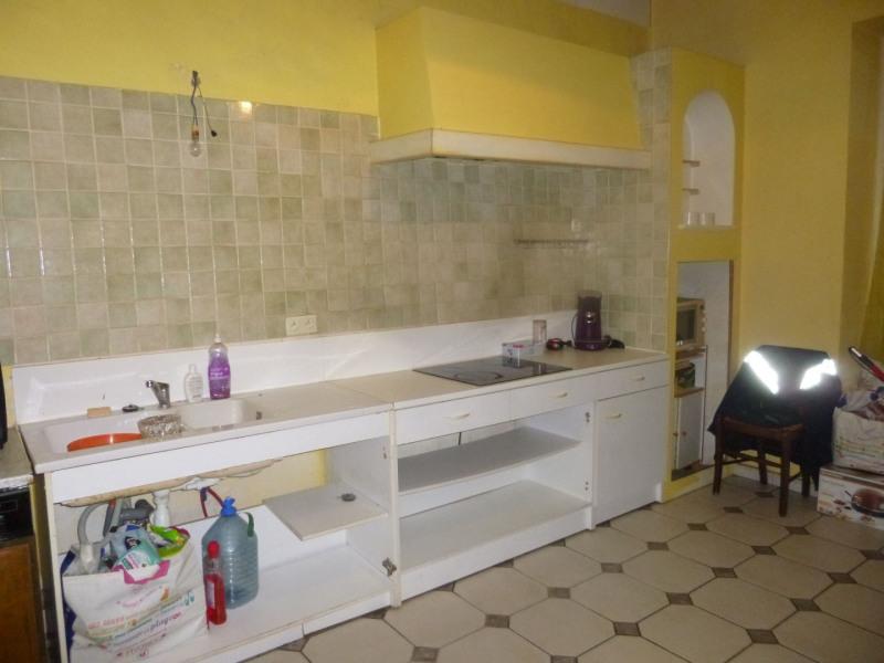 Rental apartment Althen des paluds 674€ CC - Picture 5