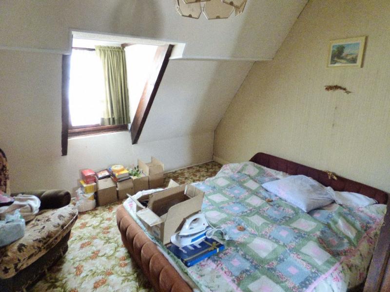 Sale house / villa Les andelys 117000€ - Picture 12