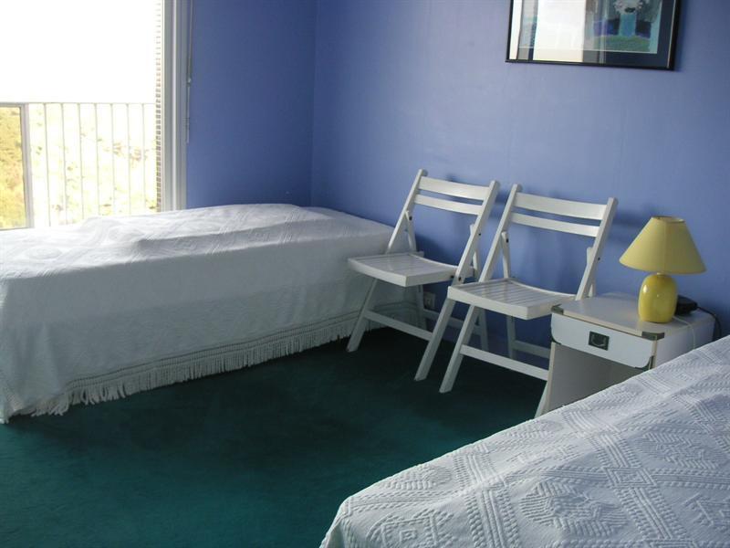 Vacation rental apartment La baule-escoublac 1006€ - Picture 8
