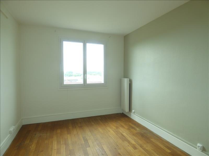 Rental apartment Moulins 515€ CC - Picture 3