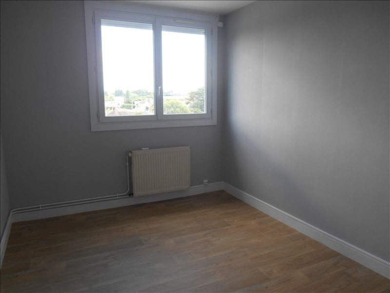 Location appartement Troyes 520€ CC - Photo 4